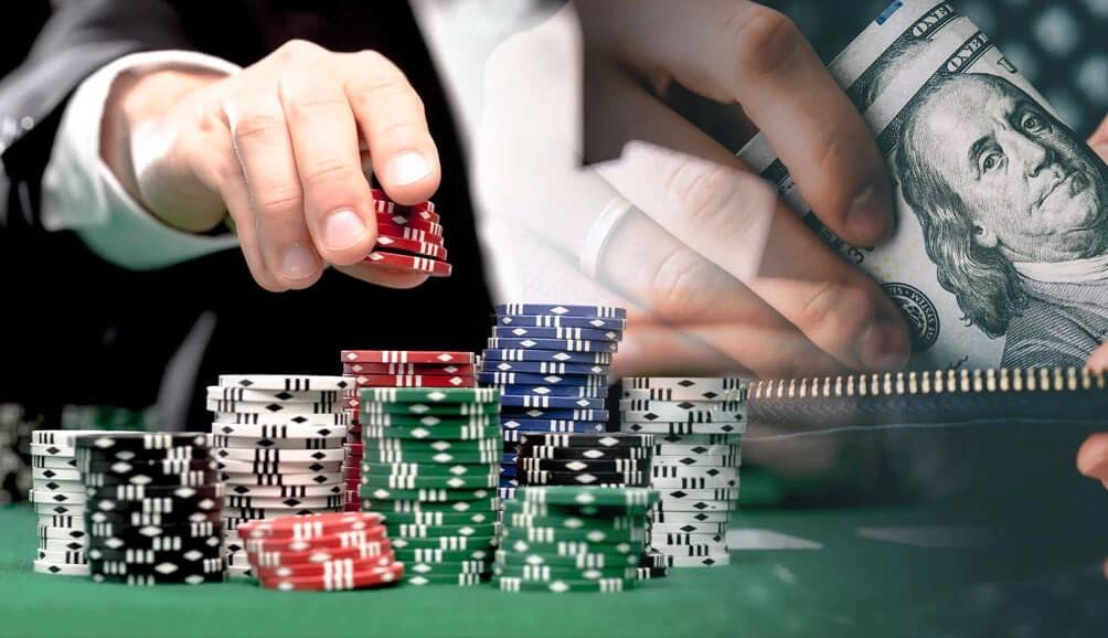 gercek parali poker siteleri nelerdir