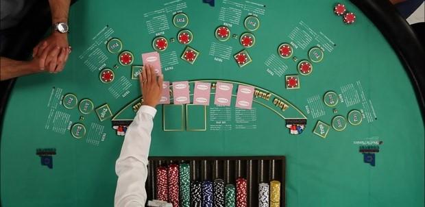 texas holdem poker nasil oynanir